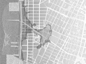 Vascular Urbanism